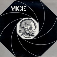 Purchase Vice - Vice (EP) (Vinyl)