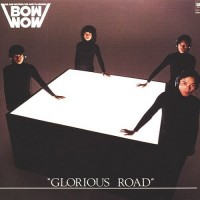 Purchase Vow Wow - Glorious Road (Vinyl)
