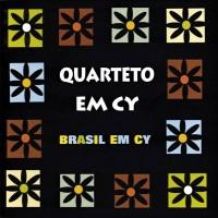 Purchase Quarteto Em Cy - Brasil Em Cy