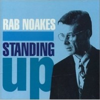 Purchase Rab Noakes - Standing Up