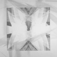 Purchase The Hafler Trio - La Chanson Dada