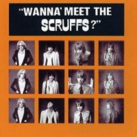 Purchase The Scruffs - Wanna Meet The Scruffs (Vinyl)