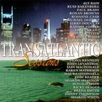 Purchase VA - The Transatlantic Sessions