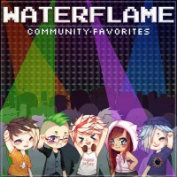 Purchase Waterflame - Community Favorites
