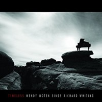 Purchase Wendy Moten - Timeless