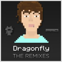 Purchase Nitro Fun - Dragonfly (Remixes)