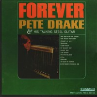 Purchase Pete Drake - Forever (Vinyl)