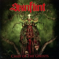 Purchase Skinflint - Chief Of The Ghosts