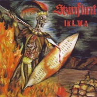 Purchase Skinflint - Iklwa