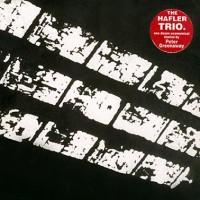Purchase The Hafler Trio - One Dozen Economical Stories