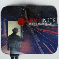 Purchase Armonite - And The Stars Above