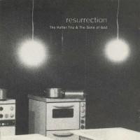Purchase The Hafler Trio - Resurrection
