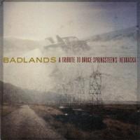 Purchase VA - Badlands: A Tribute To Bruce Springsteen's Nebraska
