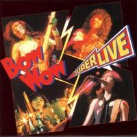 Purchase Vow Wow - Super Live (Vinyl)