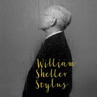 Purchase William Sheller - Stylus