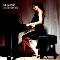 Purchase Zoe Rahman - Kindred Spirits