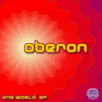 Purchase Oberon - One World