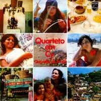 Purchase Quarteto Em Cy - Querelas Do Brasil (Vinyl)