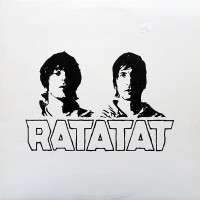 Purchase Ratatat - Seventeen Years (VLS)