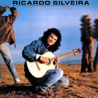 Purchase Ricardo Silveira - Sky Light