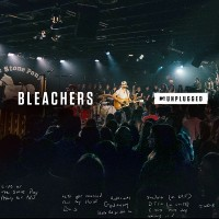 Purchase Bleachers - Mtv Unplugged