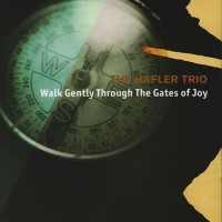 Purchase The Hafler Trio - Walk Gently Through The Gates