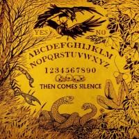 Purchase Then Comes Silence - Then Comes Silence III - Nyctophilian