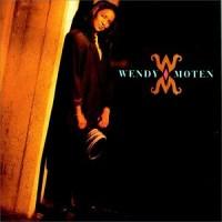 Purchase Wendy Moten - Wendy Moten
