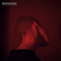 Purchase Brokenchord - Endless Transmission