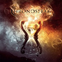 Purchase Chronosfear - Chronosfear