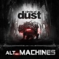 Buy Circle Of Dust - Alt_Machines Mp3 Download