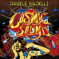 Purchase Daniele Baldelli - Cosmic Sound