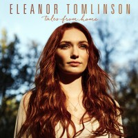 Purchase Eleanor Tomlinson - Tales From Home