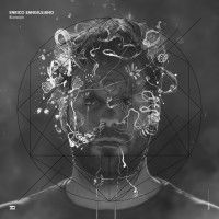 Purchase Enrico Sangiuliano - Biomorph