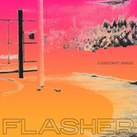 Purchase Flasher - Constant Image