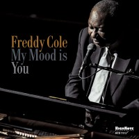 Purchase Freddy Cole - My Mood Is You