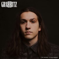 Purchase Grabbitz - Things Change