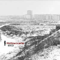 Purchase Hollowscene - Hollowscene