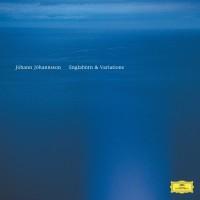 Purchase Johann Johannsson - Englabörn & Variations CD1
