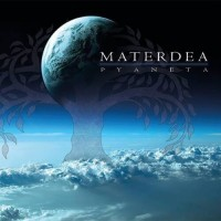 Purchase MaterDea - Pyaneta
