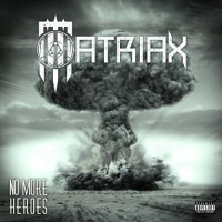 Purchase Matriax - No More Heroes