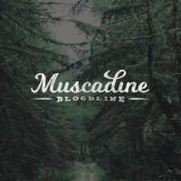 Purchase Muscadine Bloodline - Muscadine Bloodline