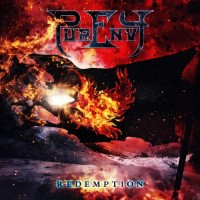 Purchase Purenvy - Redemption