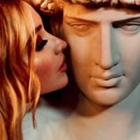 Purchase Sabrina Carpenter - Almost Love (CDS)