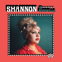 Purchase Shannon Shaw - Shannon In Nashville