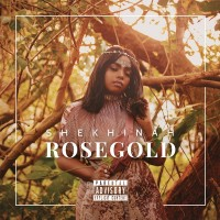 Purchase VA - Rose Gold