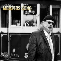Purchase Tas Cru - Memphis Song