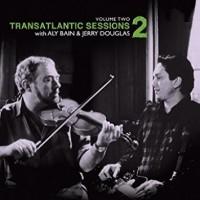 Purchase VA - The Transatlantic Sessions: Series 2