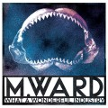 Buy M. Ward - What A Wonderful Industry Mp3 Download