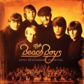 Buy The Beach Boys - The Beach Boys With The Royal Philharmonic Orchestra Mp3 Download